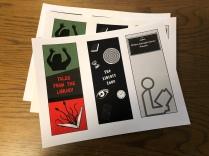 bookmarks 4