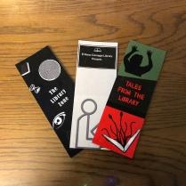 bookmarks 7