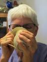 coffee mug made by keita 2017