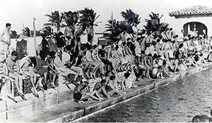 1935pool.jpg