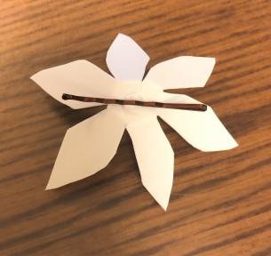 Flower Glue