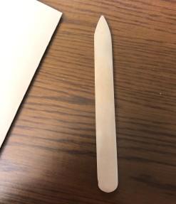 PB Fold Tool