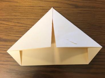PB Folding