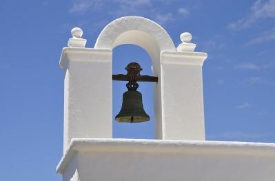 bell-204389_640