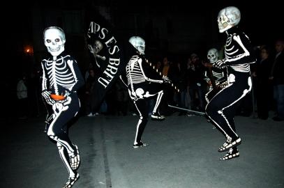 Dansa_de_la_Mort_de_Verges_(2009)