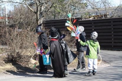 Easter_witches_Pääsiäisnoitia_IMG_5156_C