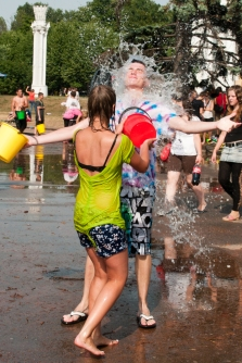 Teens_wetlooking_during_a_public_water_fight
