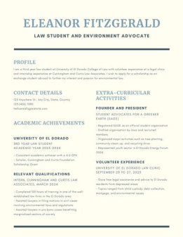 canva-dark-blue-simple-line-scholarship-resume-MADOPow4nD8
