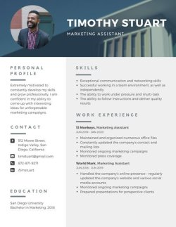 canva-modern-professional-resume-MADRhZbykG0