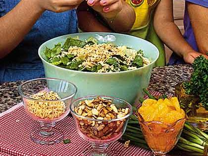 mandarin-salad-sl-300599-x