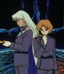 Zoisite and Kunzite